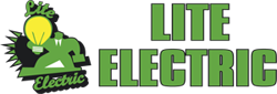 Lite Electric